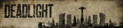 deadlight banner