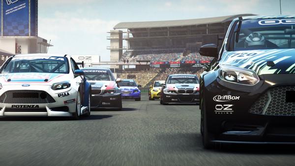 grid autosport pic 2