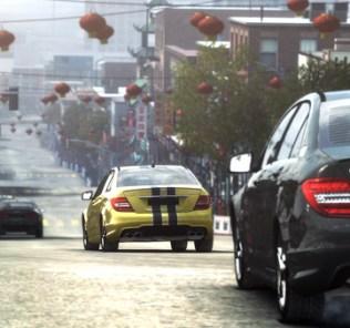 grid autosport pic 3