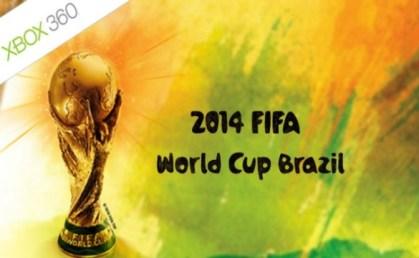 world cup header