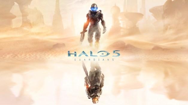 Halo5_Primary-TeaserArt_Horizontal_RGB_Final