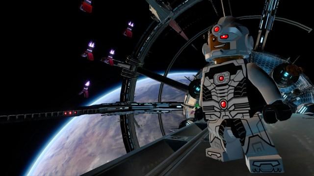 LEGO_Batman_3_Cyborg_01_(2)