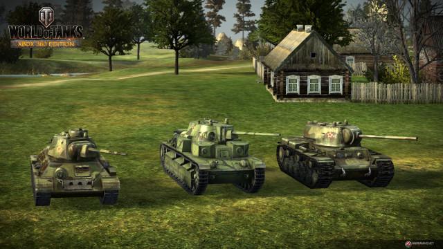 WoT_Xbox_360_Edition_Screens_Combat_Soviet_Steel_Soviet_Steel_Image_02_1401353798
