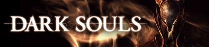dark souls banner