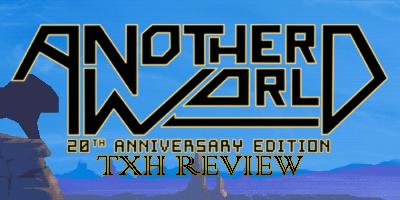 AnotherWorld Review header