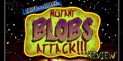 Mutantblobsreview