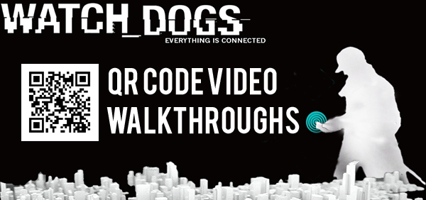 Watch-Dogs-header