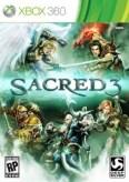 sacred 3 pack