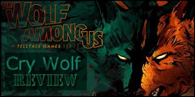 wolfep52nd