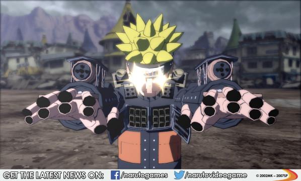 7993_Mecha-Naruto_06