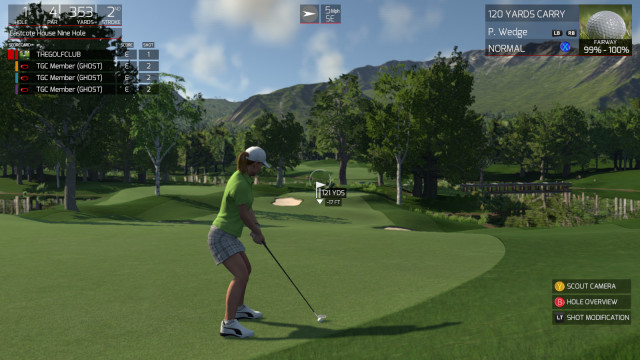 The_Golf_Club_XboxOne_03
