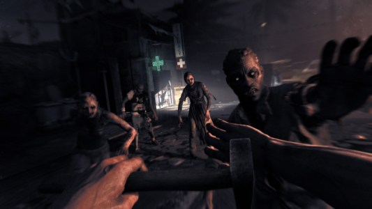 dying light pic 1