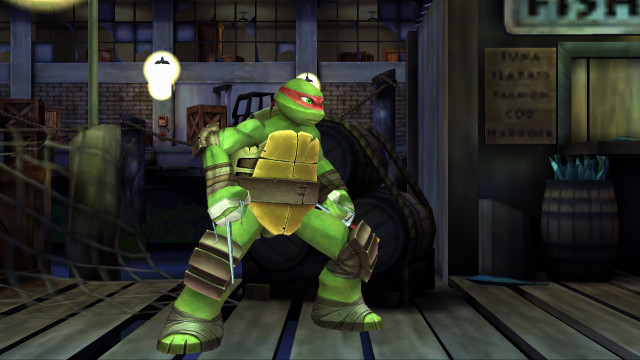 TMNT_DotO_Screen2_1409820577