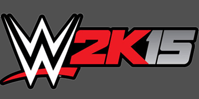 WWE2k15newlogo
