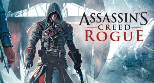 ac rogue header 2
