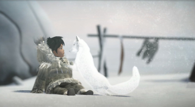 never alone pic 4