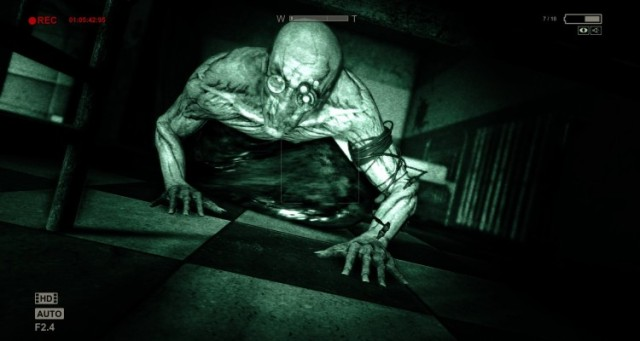 outlast pic 1