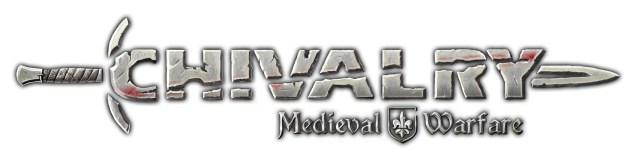 Chivalry_Logo_1413543576