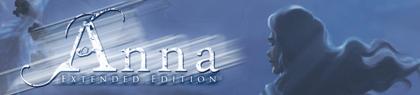 anna banner