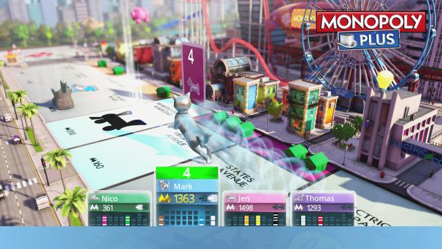 MONOPOLY_Plus_Token_Moving_EMEA