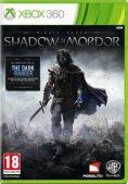 Shadow of Mordor 360 pack