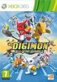 digimon pack