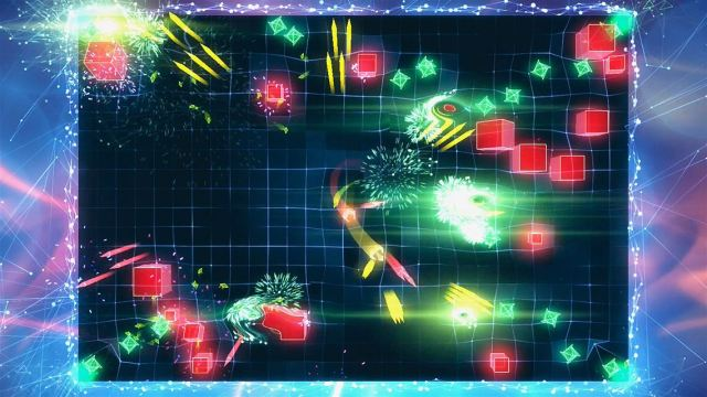 geometry wars 3 pic 1