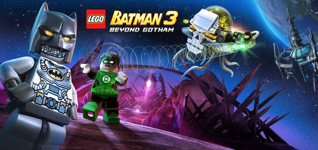 lego batman 3 header 2