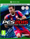 pes2015 pack