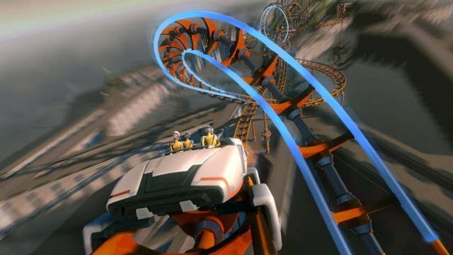 screamride pic 1