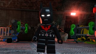 LB3_Batman_Beyond_Pack_Batman_01