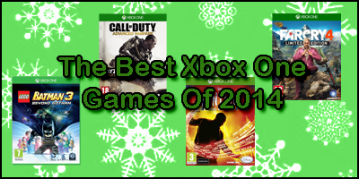 bestx1games20142nd