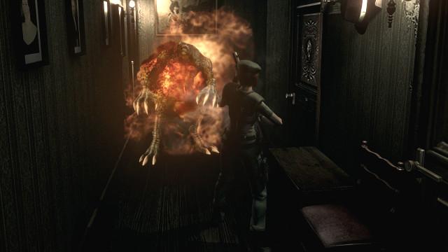 Resident_Evil_Screenshot_4_1421334164
