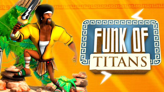 funk of titans header