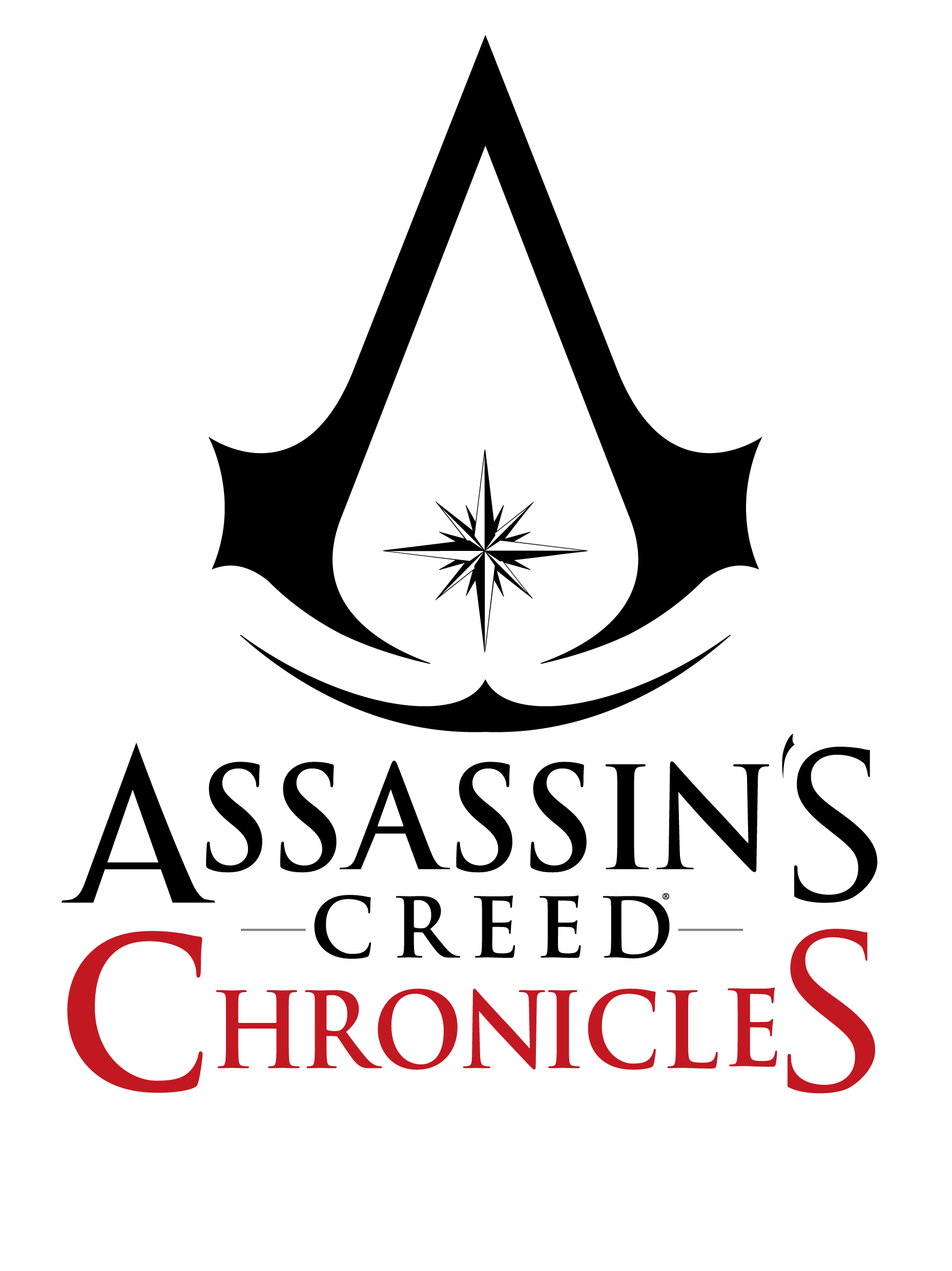 Assassin S Creed Chronicles Trilogy Announced For Xbox One