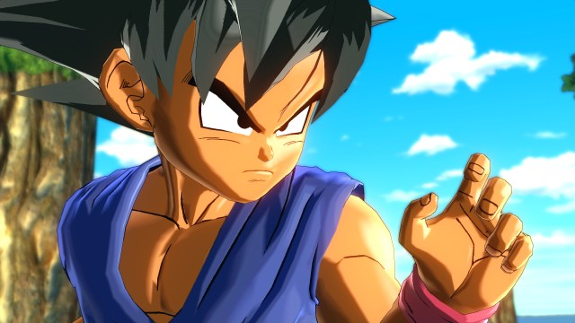GT-Goku_1421850764