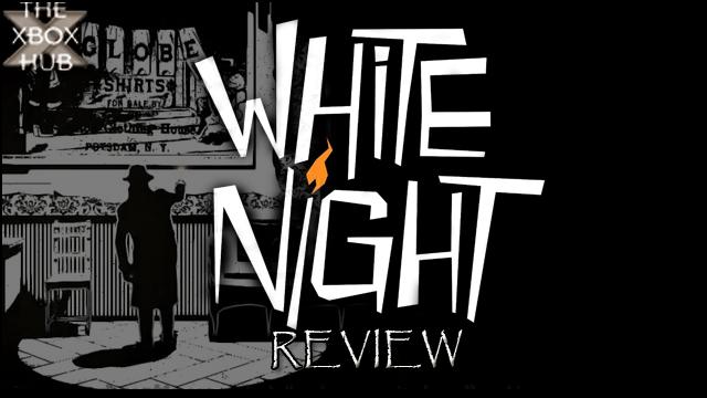WhiteNightHeader