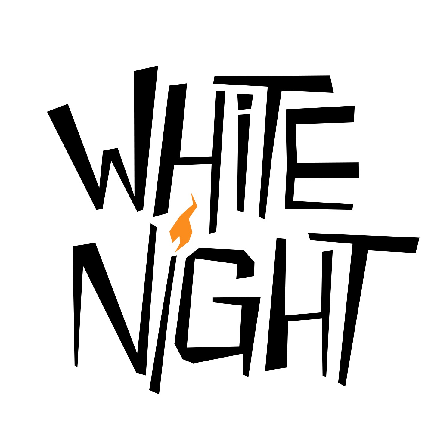 Be Prepared For More Survival Horror As White Night