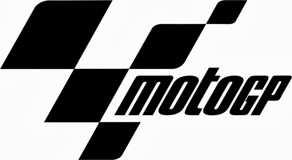 Image result for moto gp logo