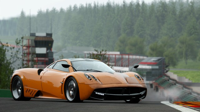 project cars pic 3