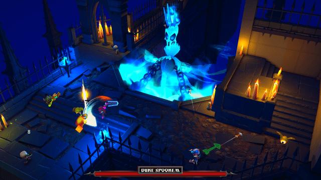 super_dungeon_bros_dukespookem_bossfight