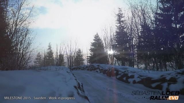 Sweden_ScreenShot_03