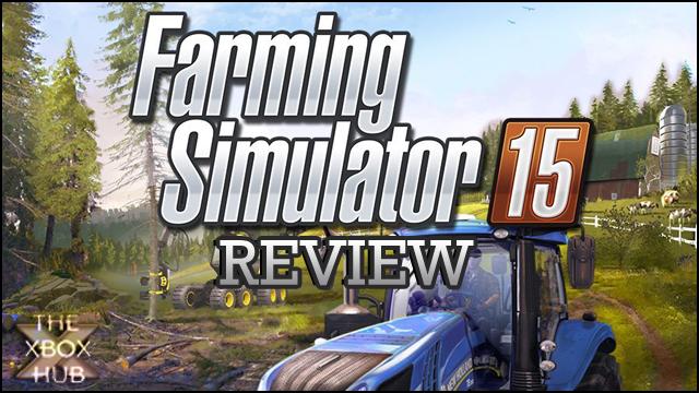 farmsimheader2