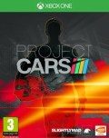 projectcarspack