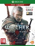 witcher3pack