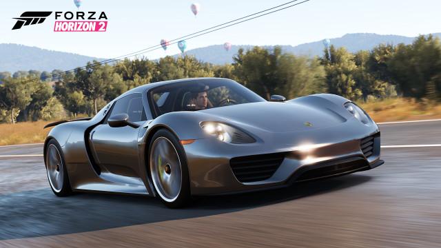 PorscheExpansion_03_ForzaHorizon2_WM