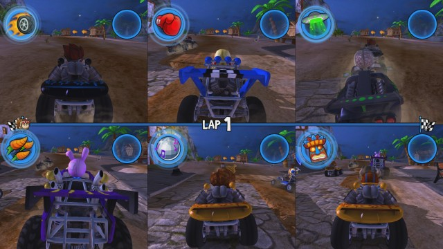Screenshot03_6pSplitScreen_XboxOne