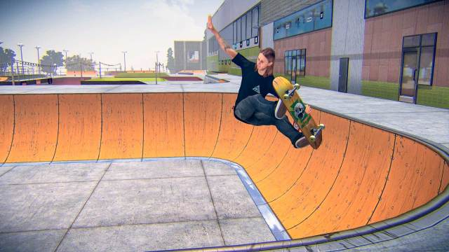 SkatePark_Riley_Stiffy_1920x1080_1435220954