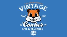 Conker_Twitter