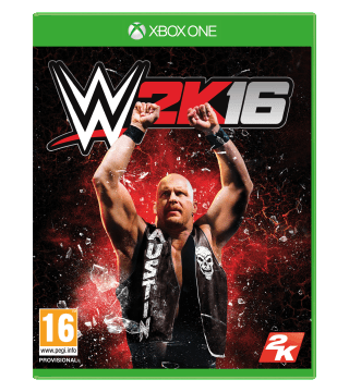 WWE_2K16_XBOX_ONE_FOB_ENG